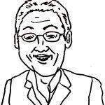 11月9日が誕生日の有名人:梅沢富美男の持って生まれた運勢は?