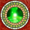 宿曜占星術の奥義!!「三九の秘宝」のトリセツ
