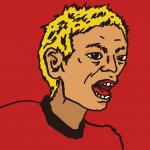 本田圭佑、ミラン退団!日本サッカーを代表するスター選手の持つ運勢とは?