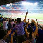 宿曜で見る 日本サッカー協会「ハリルホジッチ監督解任」の真相