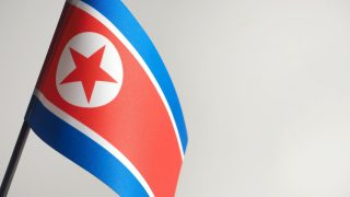 宿曜で見る 北朝鮮指導者 金正恩氏が持つ2つの顔